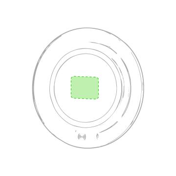 DIGITAL W1 (-5  cm2)-Centrado en la superficie