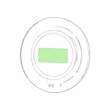 DIGITAL W2 (-10  cm2)-Centrado en la superficie