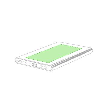 DIGITAL W3 (-20  cm2)-Centrado