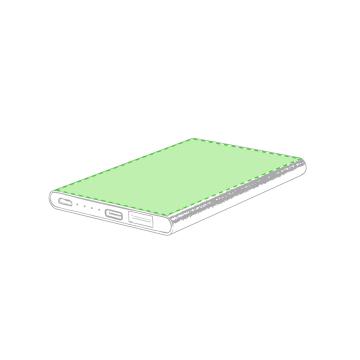 DIGITAL W5 (-50  cm2)-Centrado