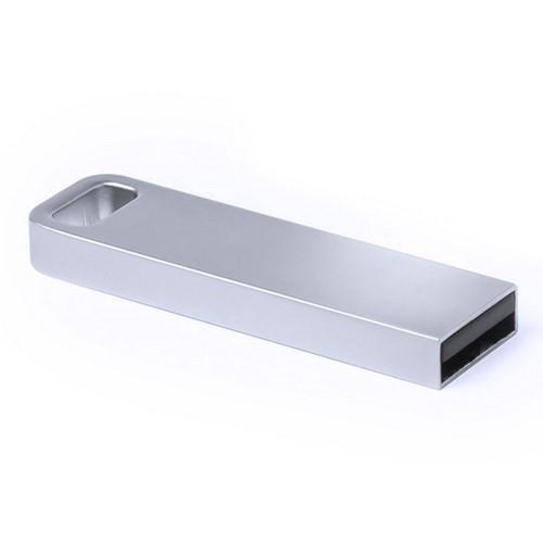 Memoria USB Ditop 16gb