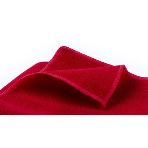 Toalla de microfibra grande absorbente Bayalax
