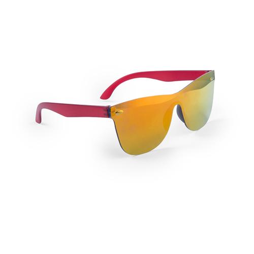 Gafas de sol multicromáticas UV400 Zarem