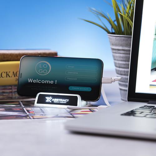 Puerto USB Delawer