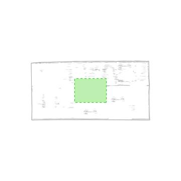 SUBLIMACIÓN TAMAÑO GRANDE (+100 cm2)-Centrado cara a o b