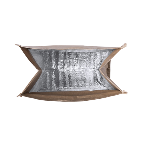 Bolsa térmica Bapom