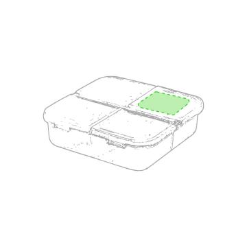Impresión C-Centrado tapa