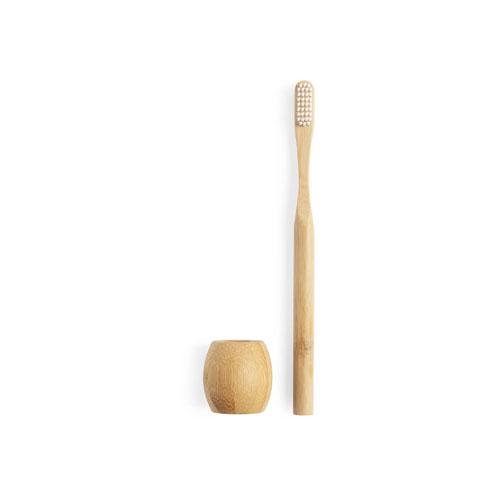 Cepillo dientes Korol