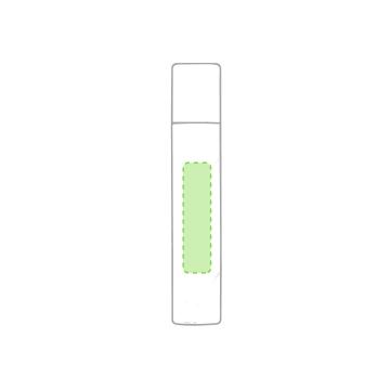 Impresión C-En el tubo