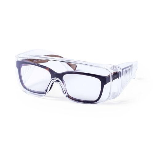 Gafas de seguridad Hezal