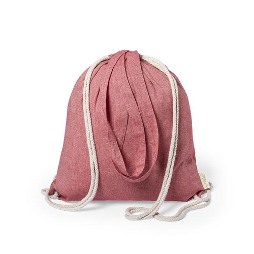 Bolsa mochila Fenin