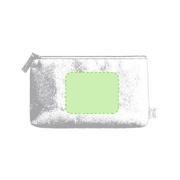 Impresión E-Centrado en el lateral