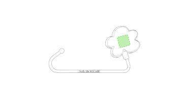 Impresión E-En la nube