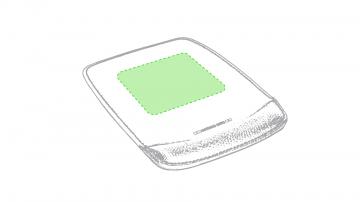 Impresión I-En la alfombrilla