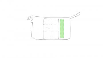 GRABACIÓN TRANSFER DIGITAL-En el lateral