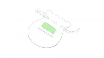 Impresión F-En la bolsa