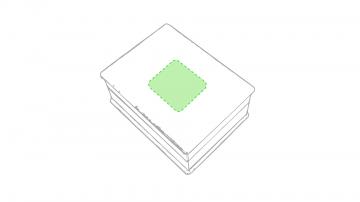 Impresión E-Caja presentación