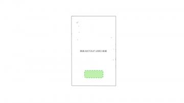 Impresión E-En el bolígrafo zona clip cara a