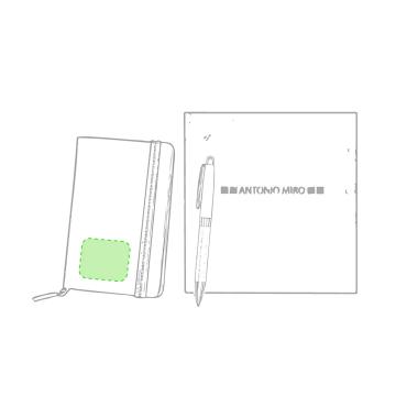 Impresión E-Portada