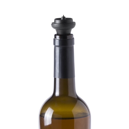 Set vinos Bradimor