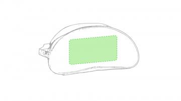 GRABACIÓN TRANSFER DIGITAL-Centrado en un lateral