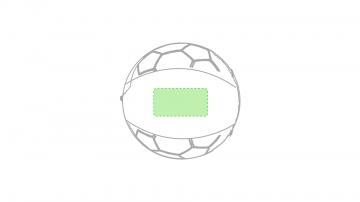 Impresión E-Panel (en posición vertical)