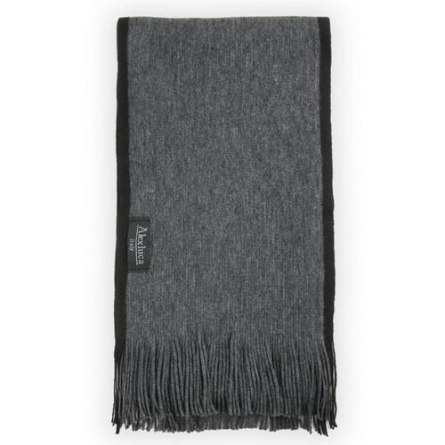 Bufanda de algodón Luomo