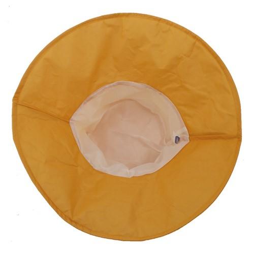 Pamela sombrero Shelly Ref.9828
