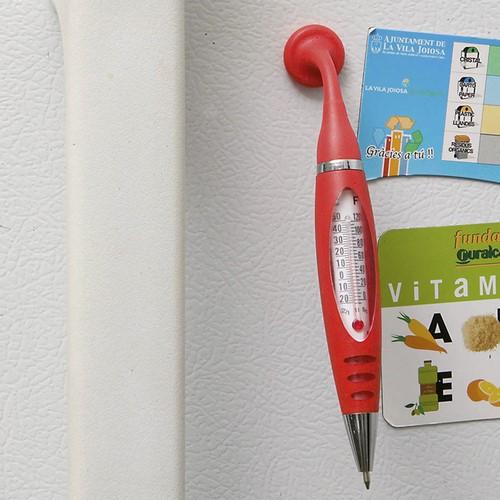 Bolígrafo Thermometer Ref.9829
