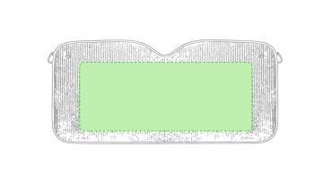 Impresión G-Centrado