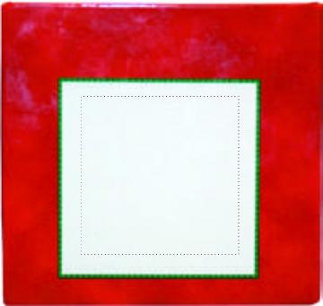Tampografía MDP4-BOX