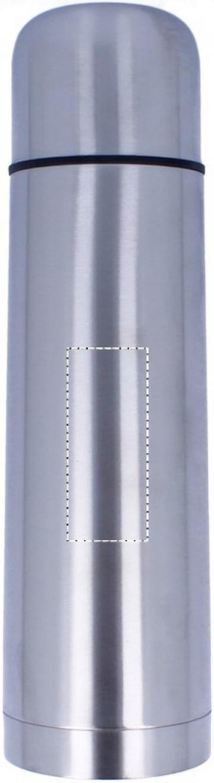Laser MDLY-BOTTLE