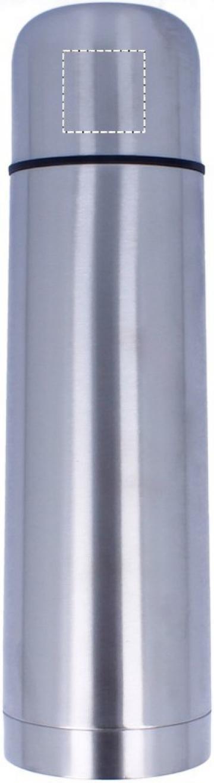 Laser MDLY-CAP LASER