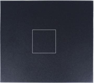 Serigrafía MDS1-BOX