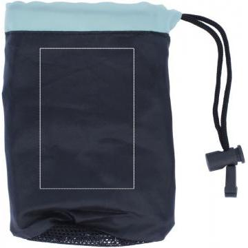 Transfer Digital 1 TD1-POUCH