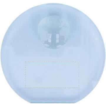 Grabado A Láser MDL3-FRONT GLASS