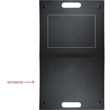 Serigrafía MDS3-FOLDER
