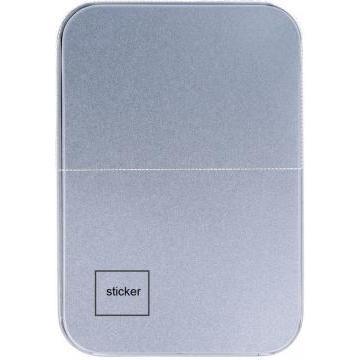 Impresión Digital 3 MDPD3-BOTTOM PD