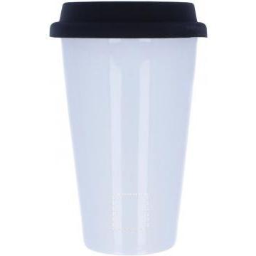 Tampografía MDP5-CUP BELOW BACK