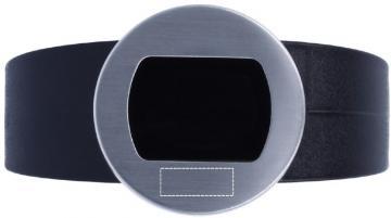 Laser MDLY-FRONT BOTTOM