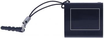 Gota resina MDDO1-SPEAKER SIDE 4