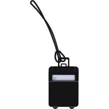 Impresión Digital 1 MDPD1-PRINT DIGITAL FRONT