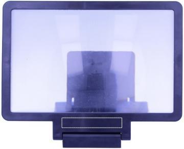 Tampografía MDP1-FRONT