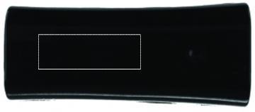 Gota resina MDDO1-FRONT