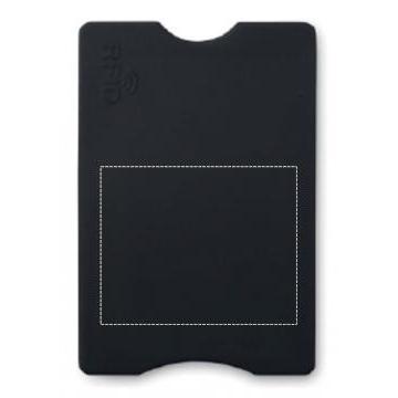Impresión Digital 1 MDPD1-FRONT PD
