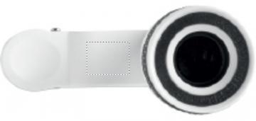 Tampografía MDP3-CLIP FRONT