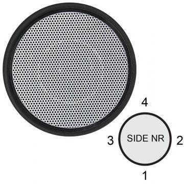 Tampografía MDP5-SIDE 4
