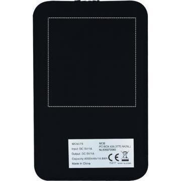 Impresión Digital 4 MDPD4-BACK