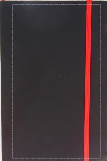 Serigrafía MDS3-FRONT SCREEN