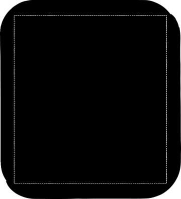 Impresión Digital 5 MDPD5-BOX BOTTOM PD